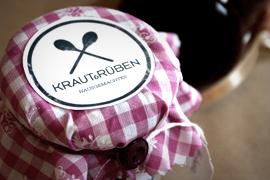 Kraut&Rüben