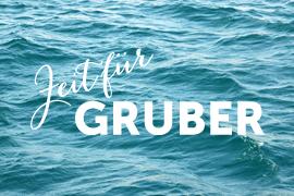 Gruber Reisen