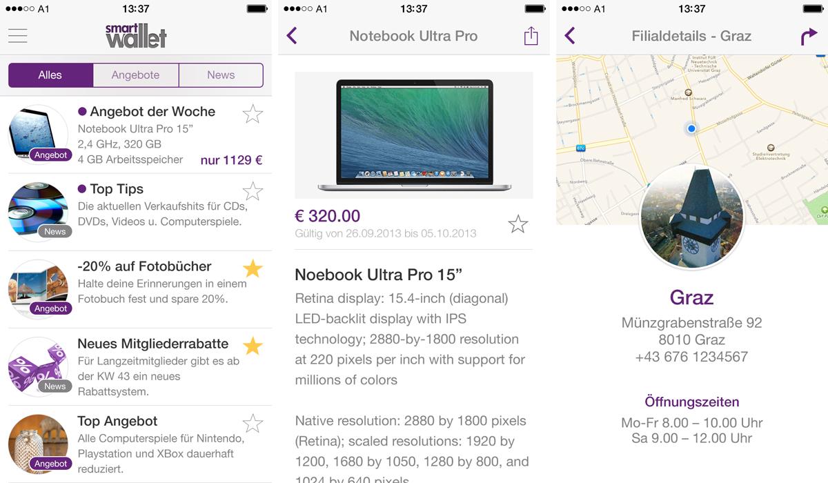 ios-app-smartwallet